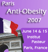 anti-obesity-2007.png
