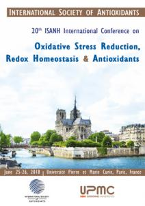 paris-redox-2018-cover-300px.jpg