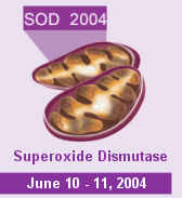 sod-2004.png